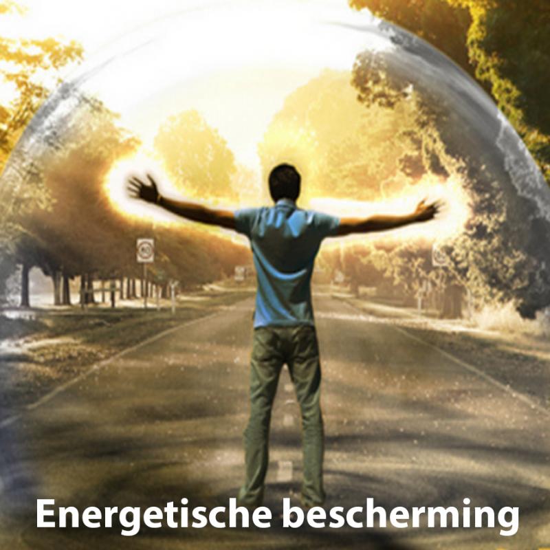 Energetische bescherming